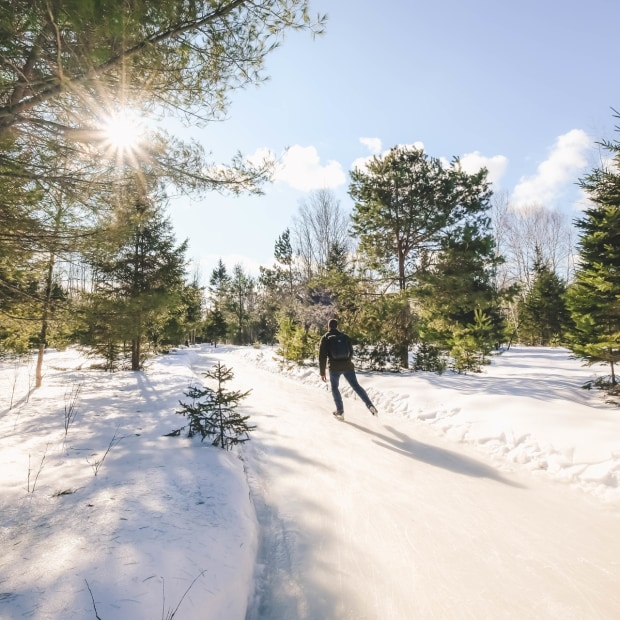 Image result for lac des loups